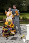 048_D&C_LeuGardensWedding_florida_sarahtewphotography