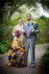 053_D&C_LeuGardensWedding_florida_sarahtewphotography