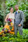 055_D&C_LeuGardensWedding_florida_sarahtewphotography