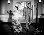 071_D&C_LeuGardensWedding_florida_sarahtewphotography