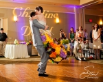 075_D&C_LeuGardensWedding_florida_sarahtewphotography