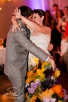076_D&C_LeuGardensWedding_florida_sarahtewphotography