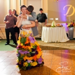 077_D&C_LeuGardensWedding_florida_sarahtewphotography