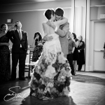 078_D&C_LeuGardensWedding_florida_sarahtewphotography